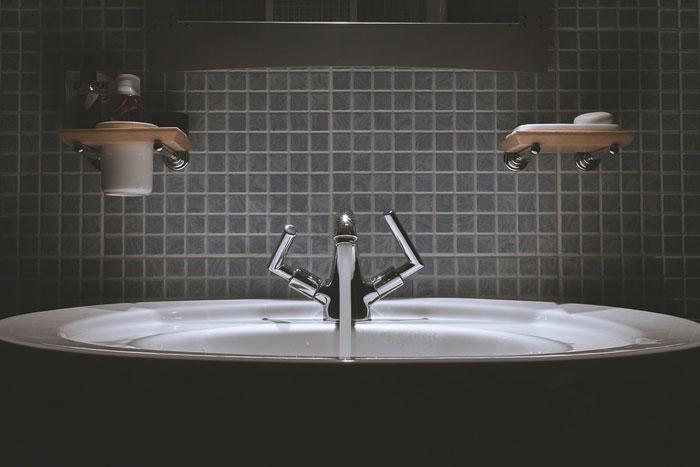 За важността на обзавеждането на съвременната баня.