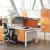 Модерните мебели за офис – решение на всички ваши изисквания