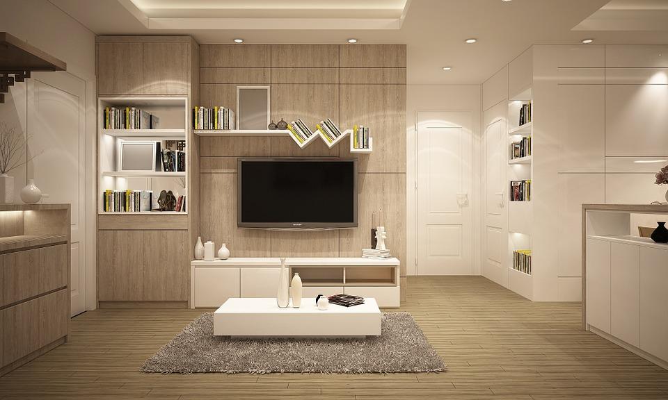 За стилно и красиво жилище